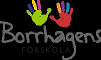 Borrhagens förskola